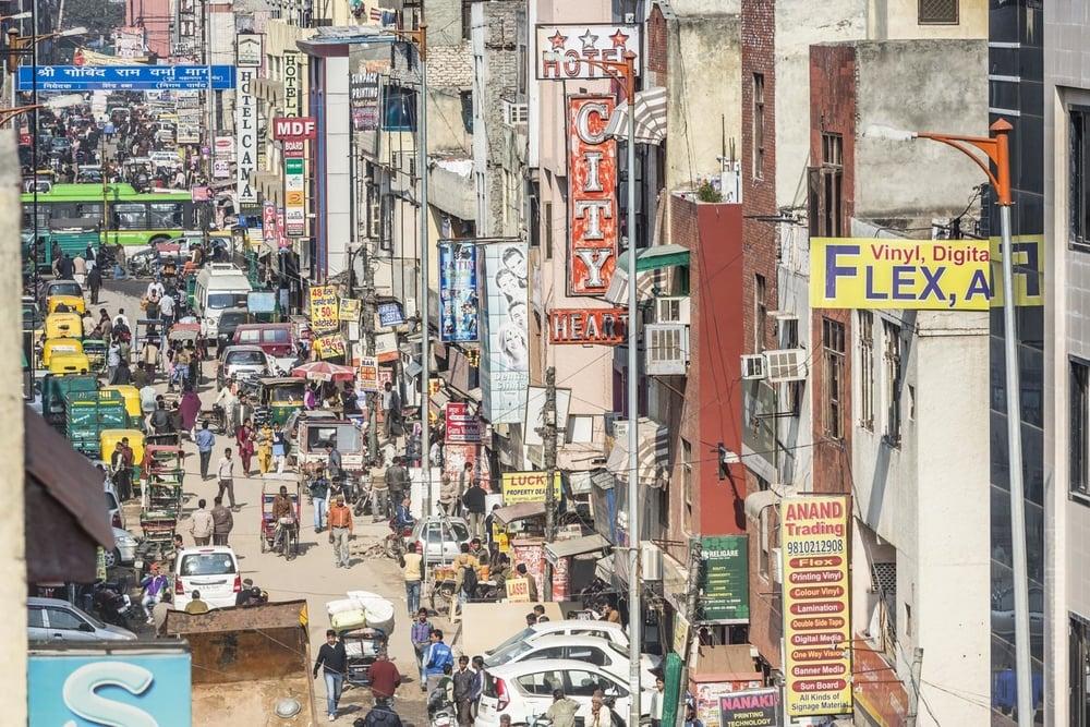 Neu-Delhi-3.jpg
