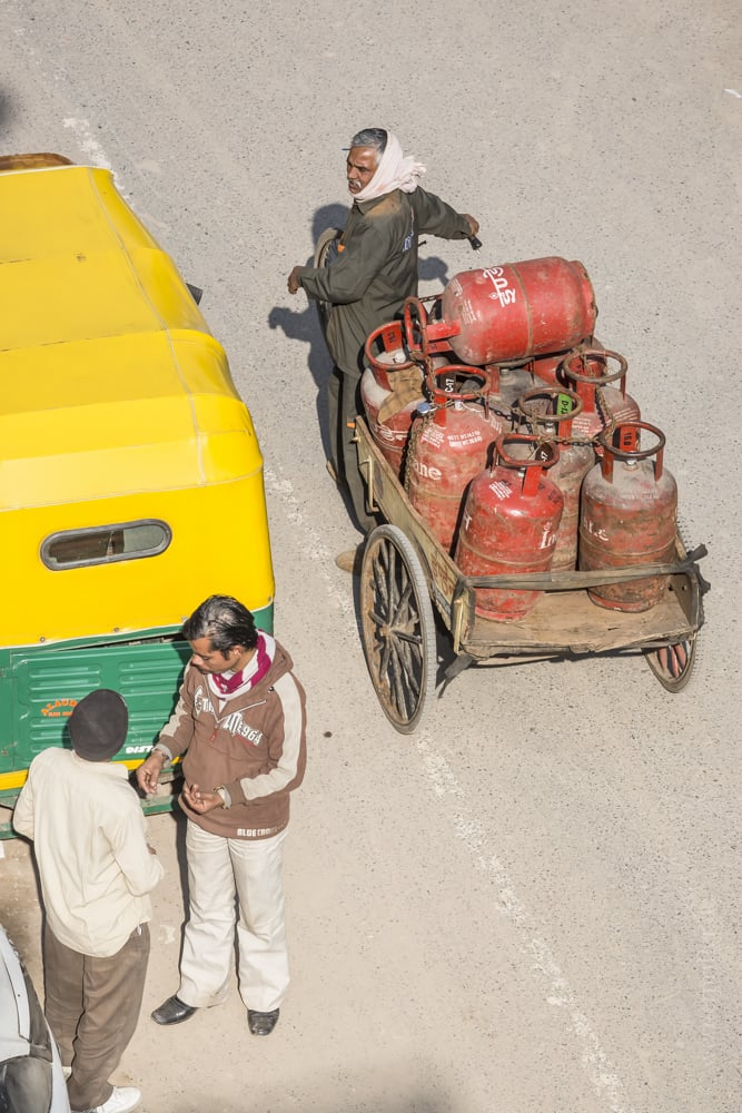 Neu-Delhi-4.jpg