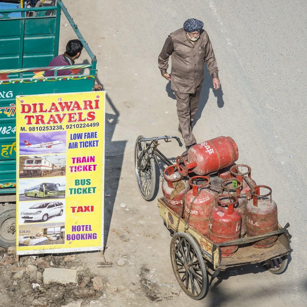 Neu-Delhi-6.jpg