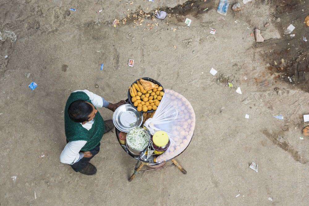 Neu-Delhi-7.jpg