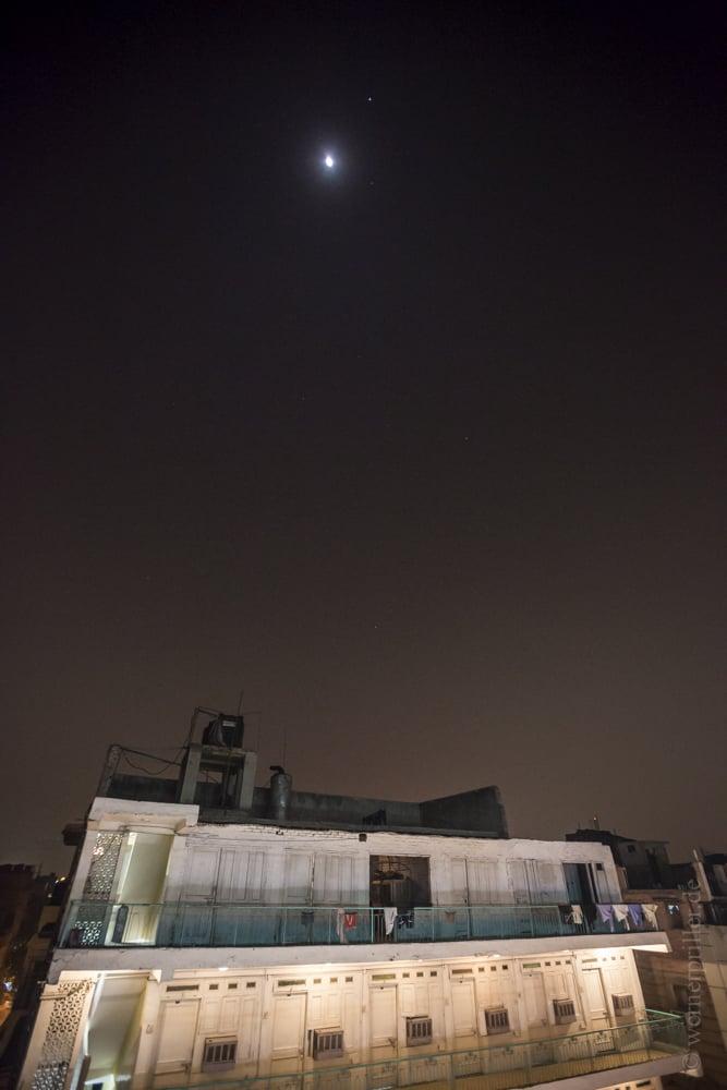 Neu-Delhi-11.jpg