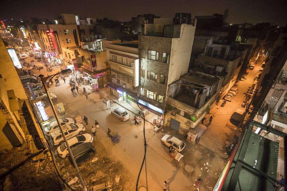 Neu-Delhi-12.jpg