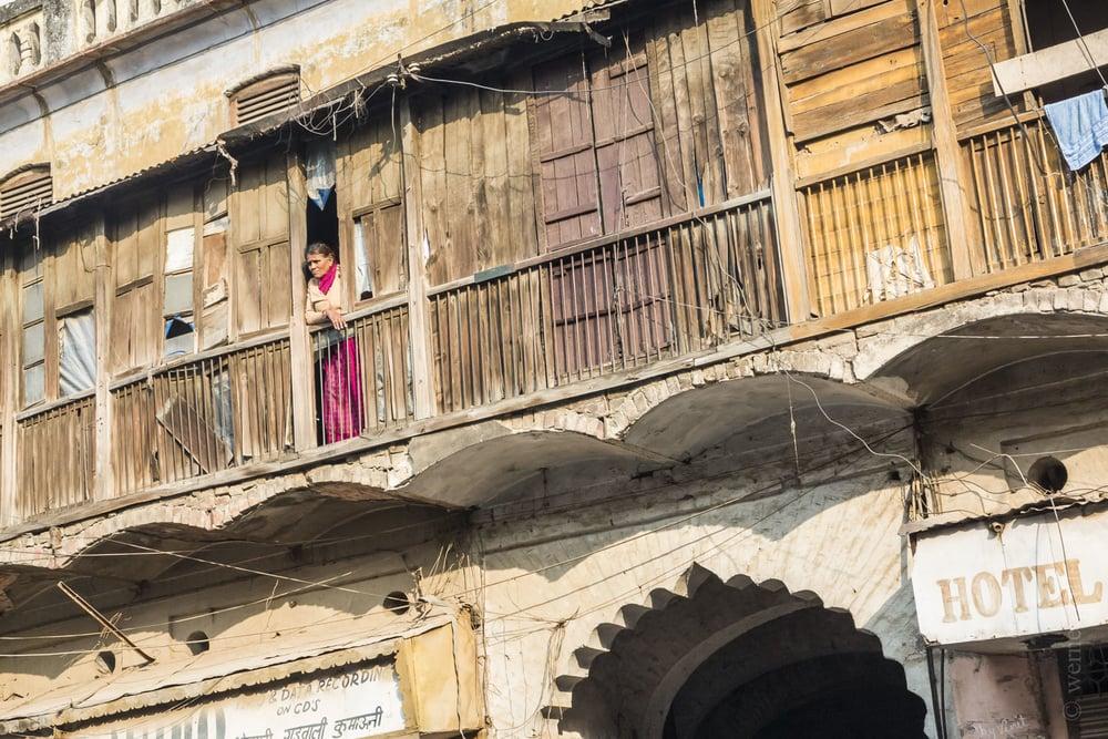 Neu-Delhi-14.jpg