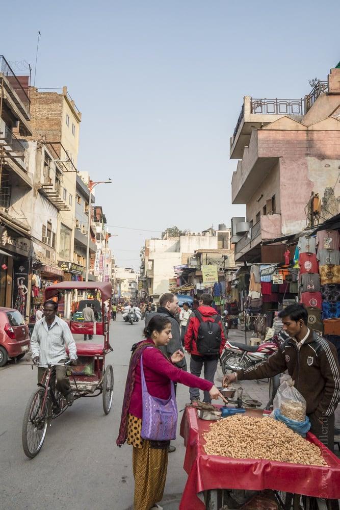 Neu-Delhi-16.jpg