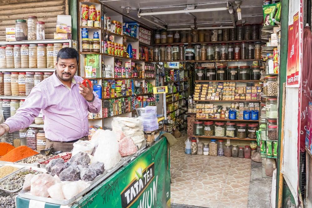Neu-Delhi-18.jpg