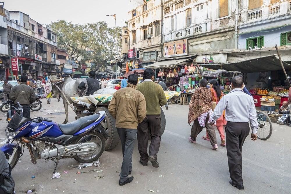 Neu-Delhi-19.jpg