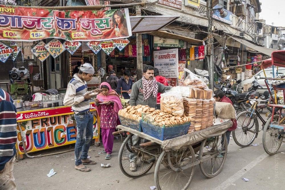 Neu-Delhi-20.jpg