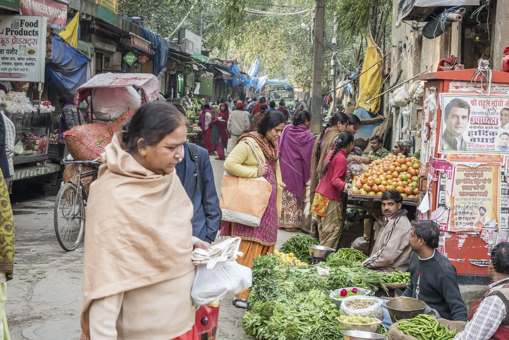 Neu-Delhi-22.jpg