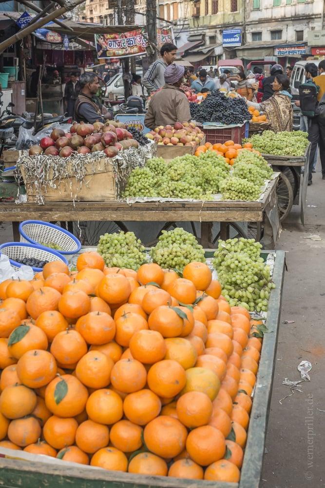 Neu-Delhi-21.jpg