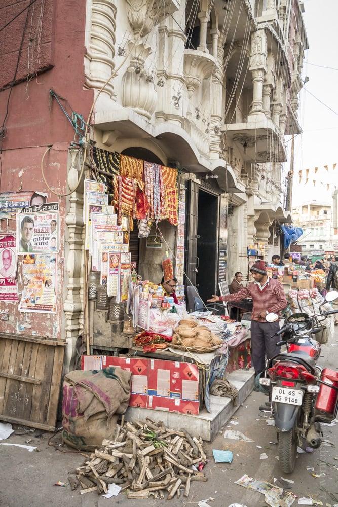 Neu-Delhi-23.jpg