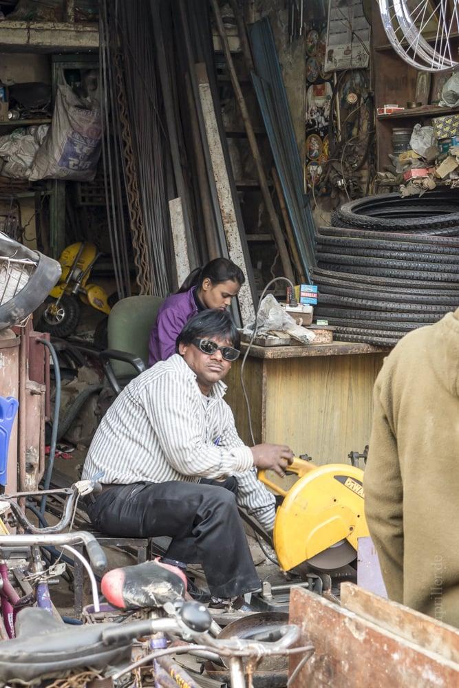 Neu-Delhi-24.jpg