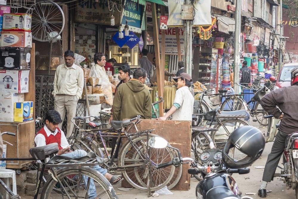 Neu-Delhi-25.jpg