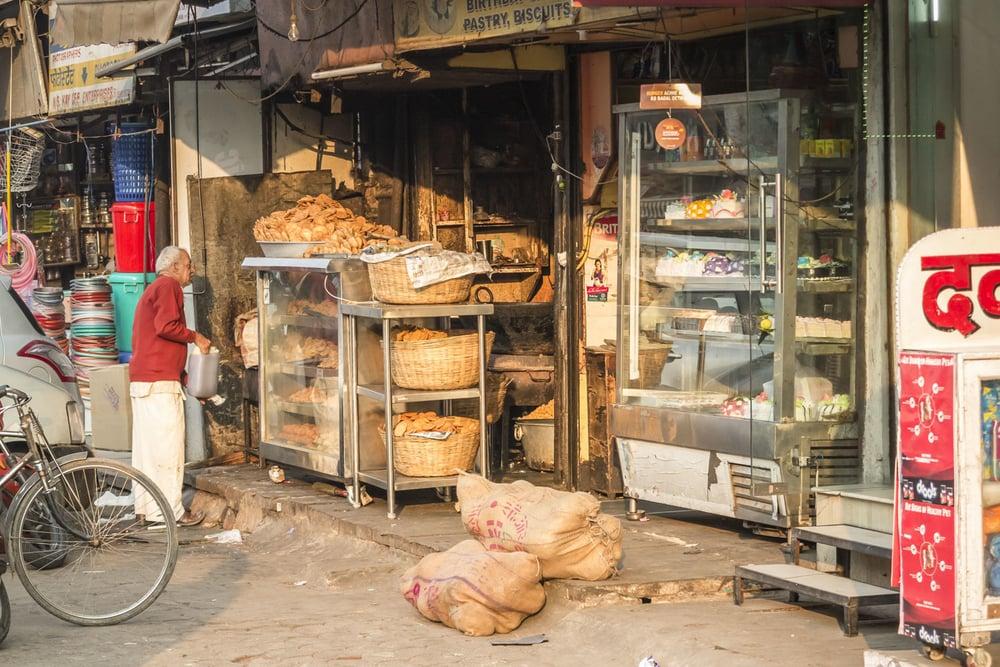 Neu-Delhi-27.jpg