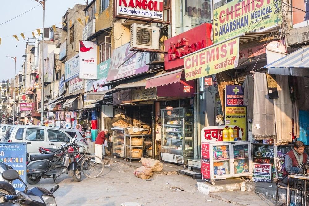 Neu-Delhi-26.jpg