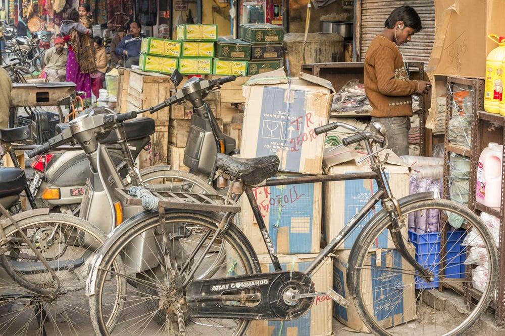 Neu-Delhi-30.jpg