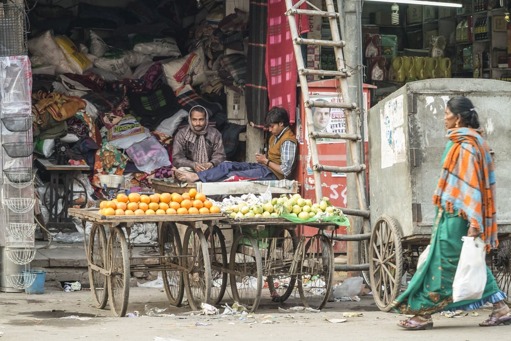 Neu-Delhi-32.jpg