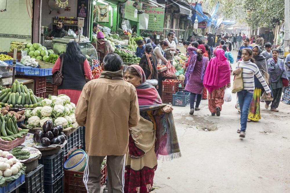 Neu-Delhi-37.jpg