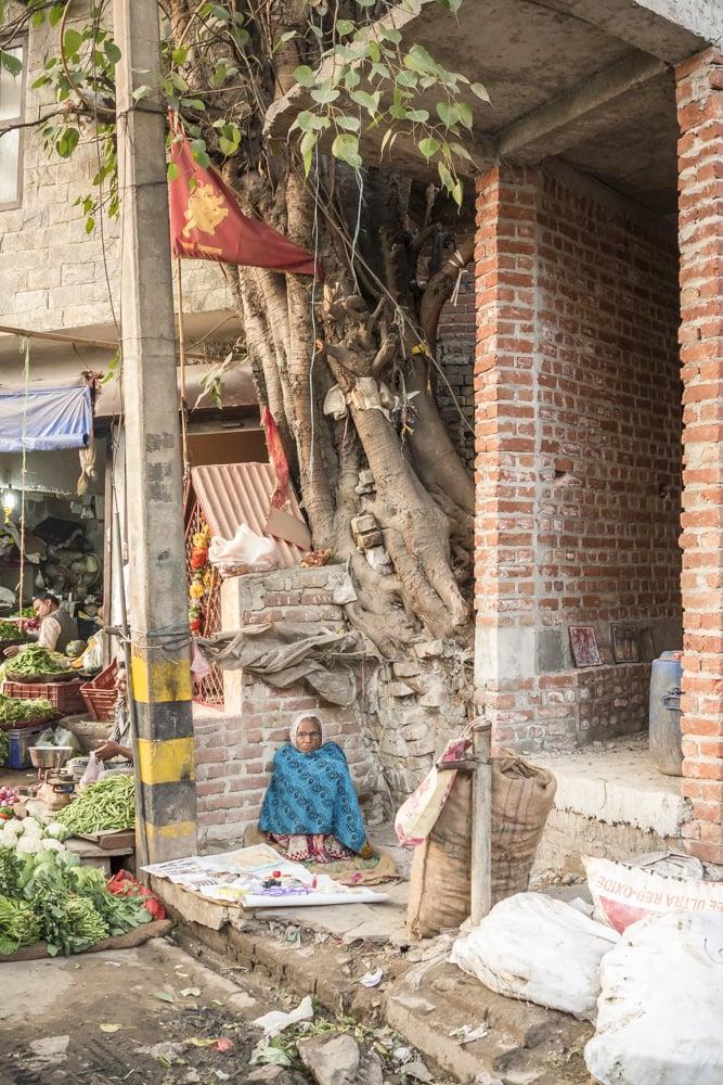 Neu-Delhi-42.jpg