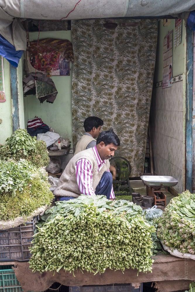 Neu-Delhi-43.jpg