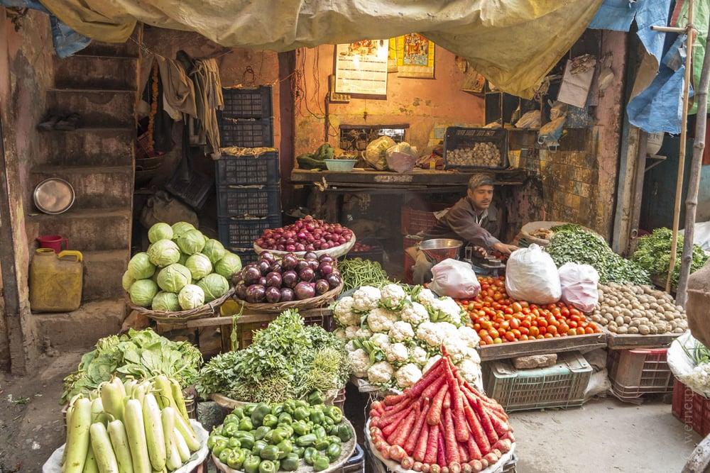Neu-Delhi-45.jpg