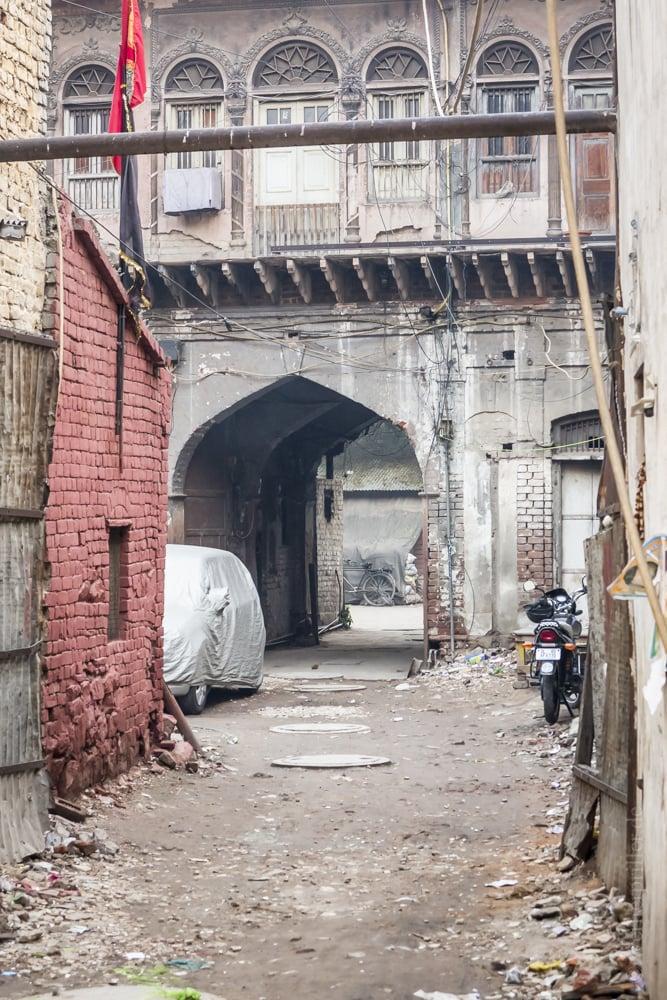 Neu-Delhi-47.jpg