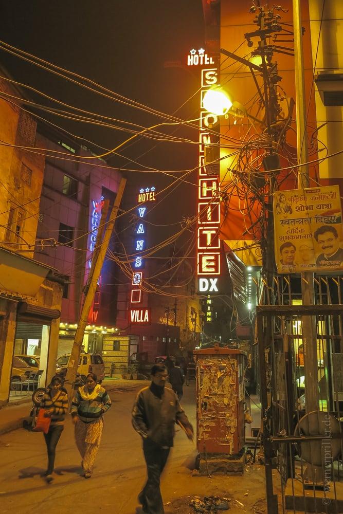 Neu-Delhi-49.jpg