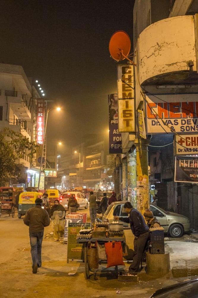 Neu-Delhi-51.jpg