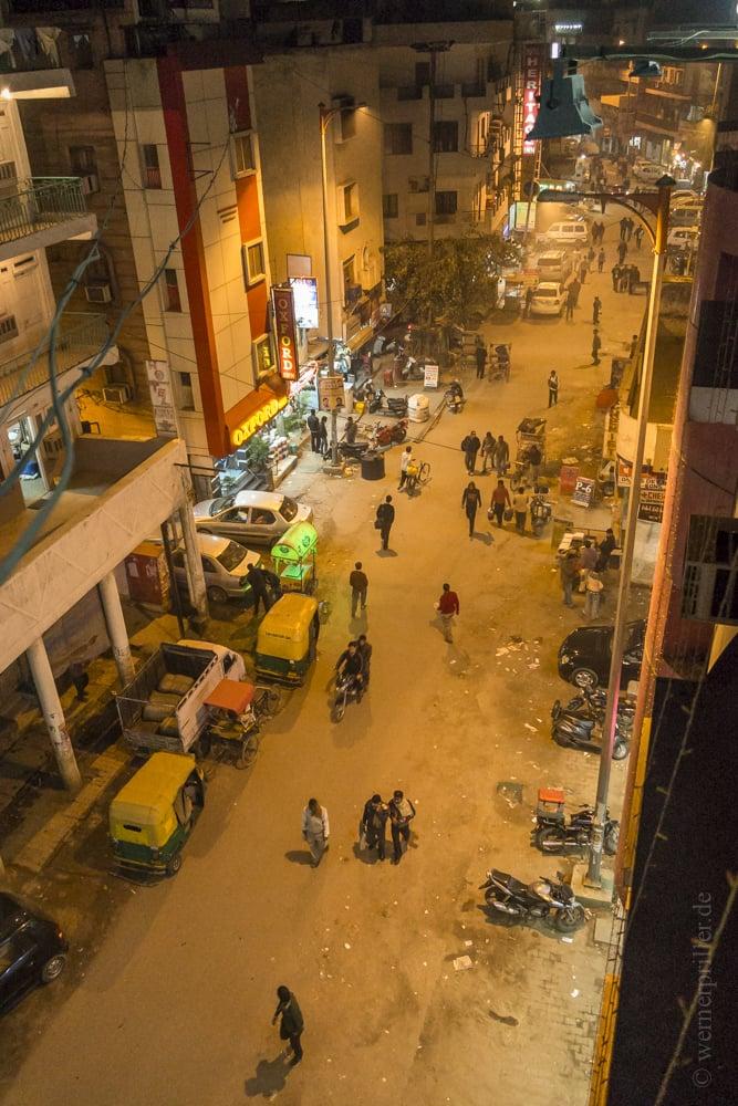 Neu-Delhi-53.jpg