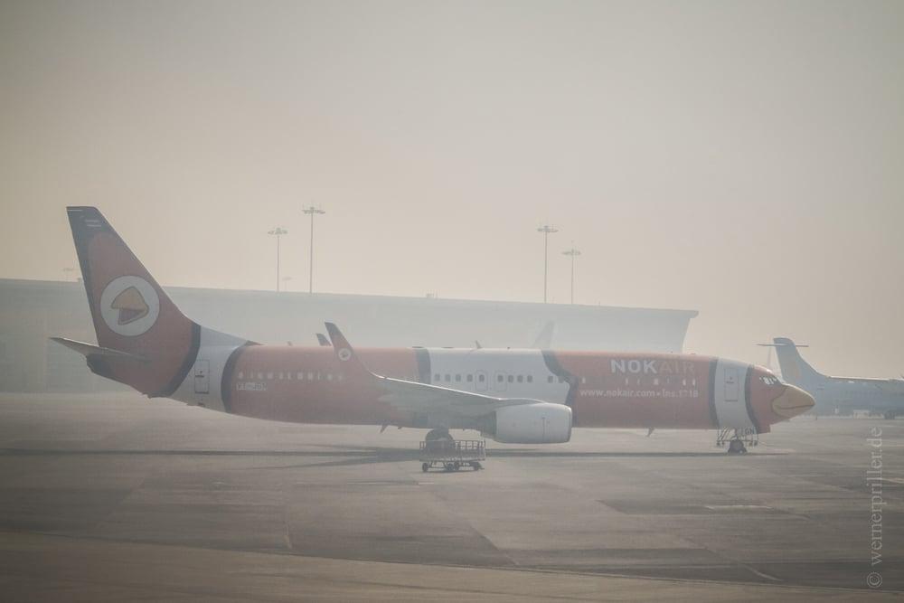 Neu-Delhi-56.jpg