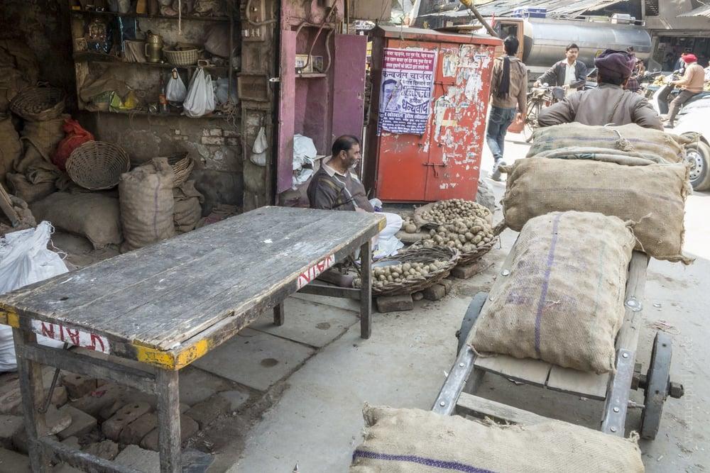 Neu-Delhi-58.jpg