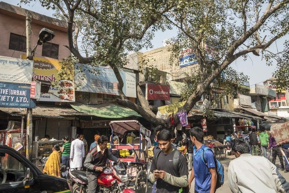 Neu-Delhi-61.jpg