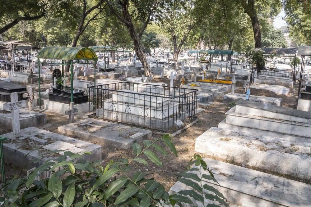 Neu-Delhi-62.jpg