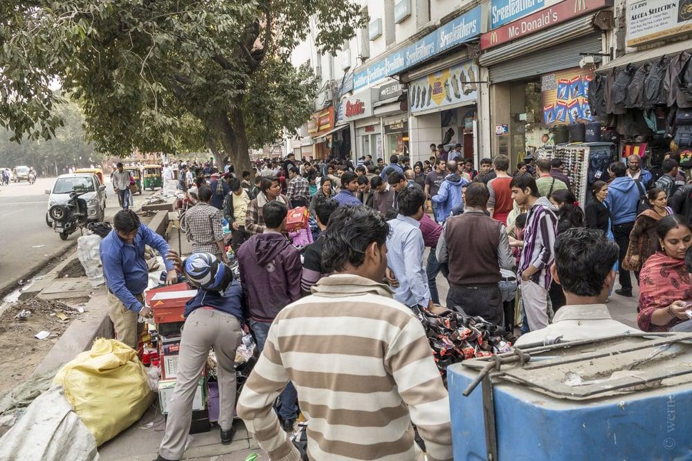 Neu-Delhi-64.jpg