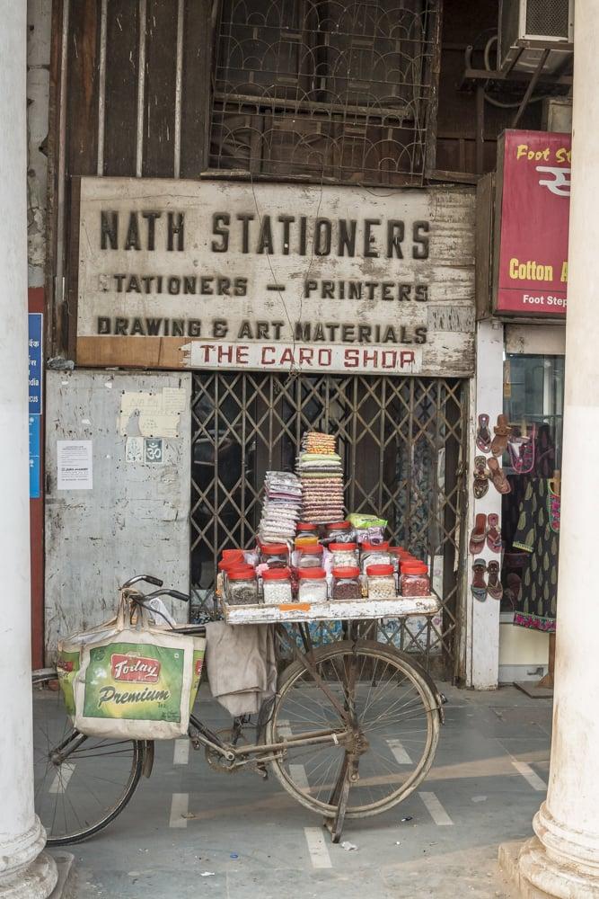 Neu-Delhi-68.jpg