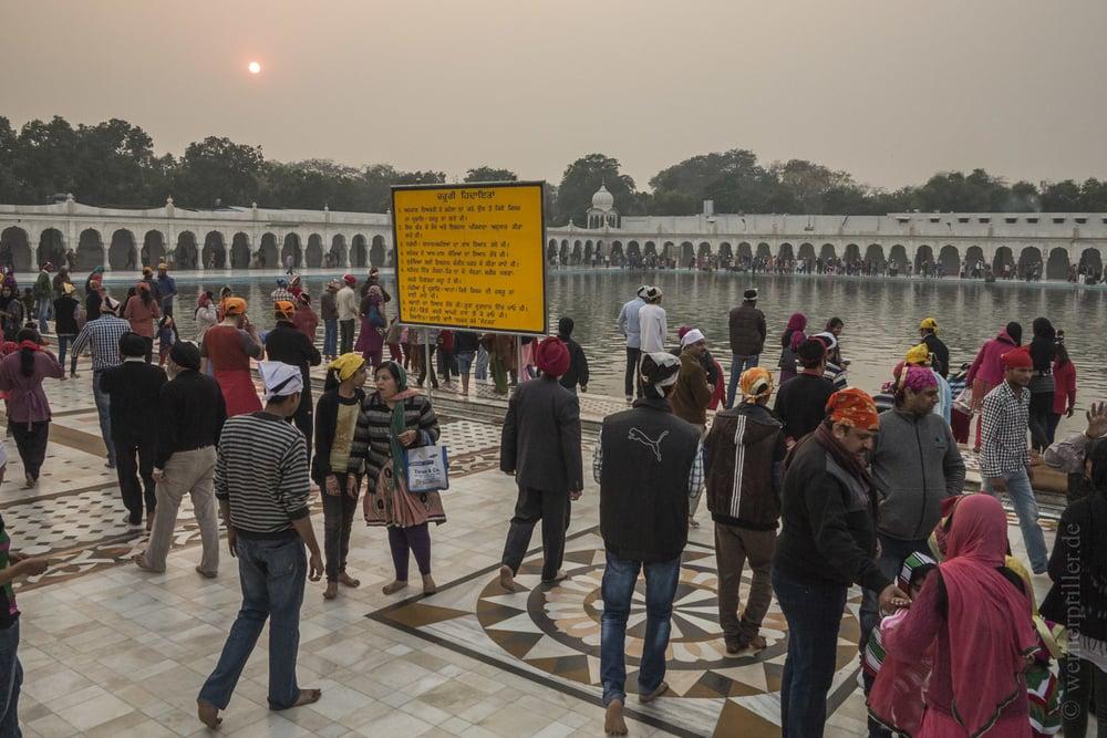 Neu-Delhi-73.jpg