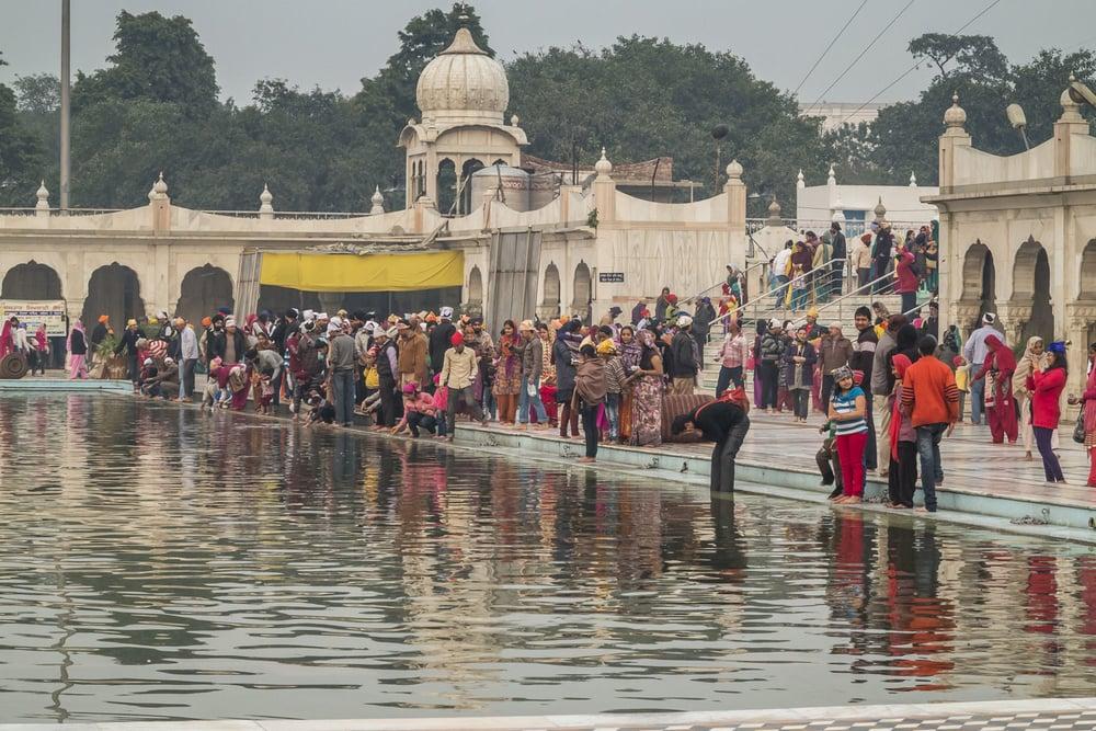 Neu-Delhi-75.jpg