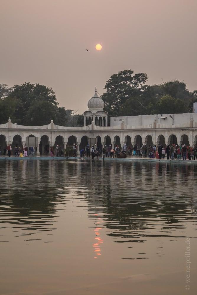 Neu-Delhi-78.jpg