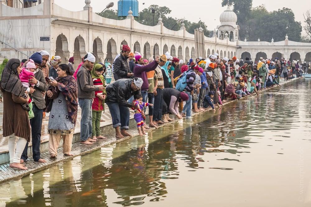 Neu-Delhi-79.jpg