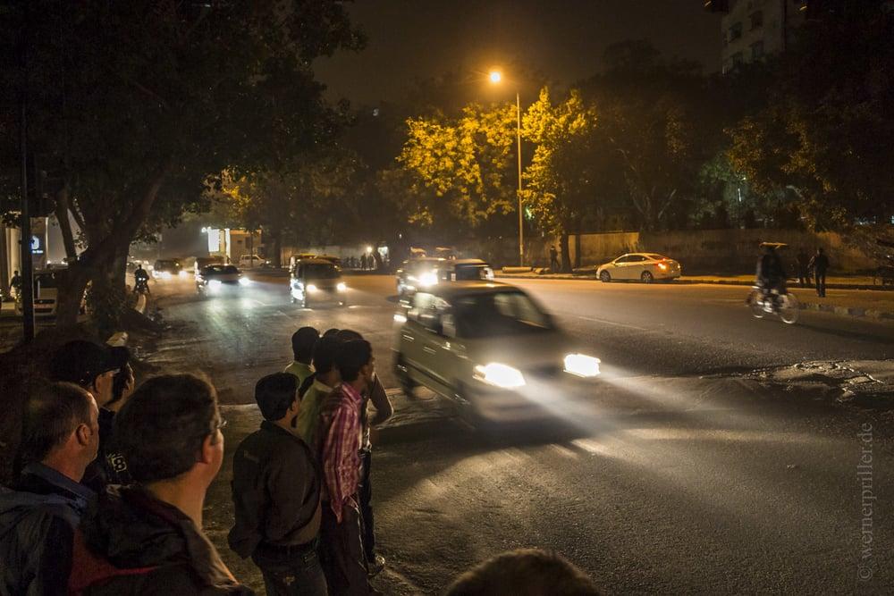 Neu-Delhi-81.jpg