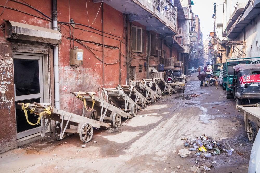 Neu-Delhi-88.jpg