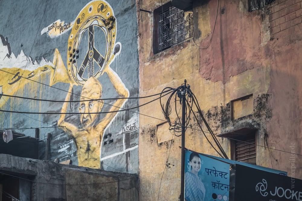 Neu-Delhi-85.jpg