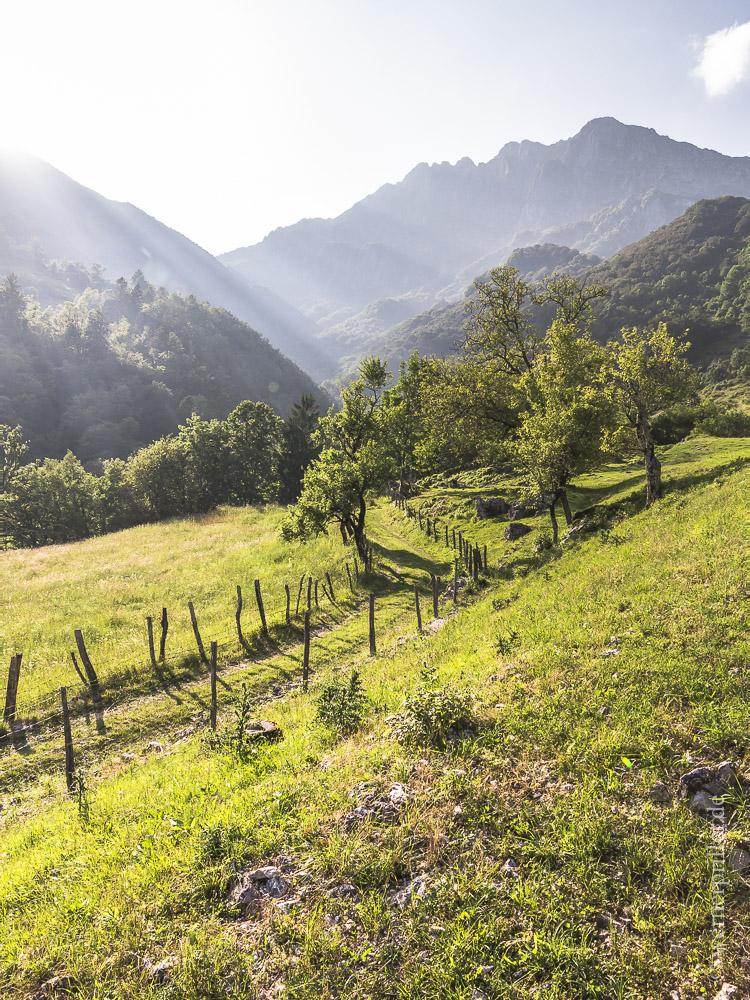 Slowenien-10.jpg