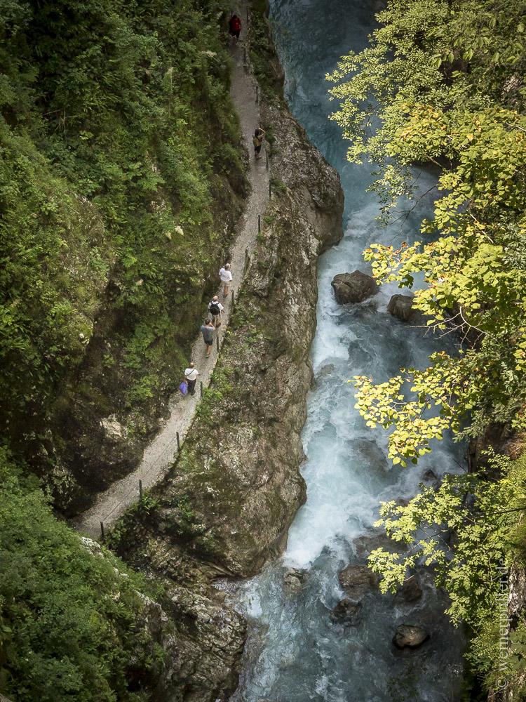 Slowenien-21.jpg