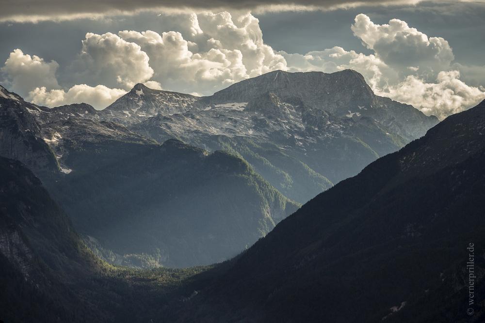 Slowenien-25.jpg