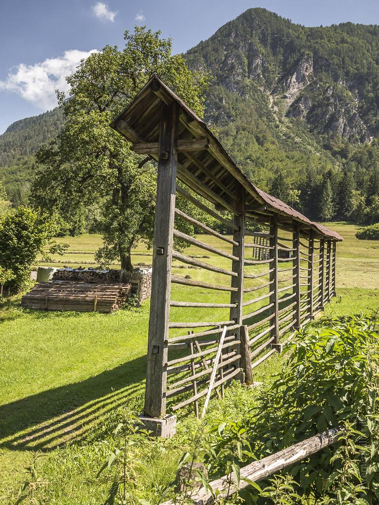Slowenien-23.jpg