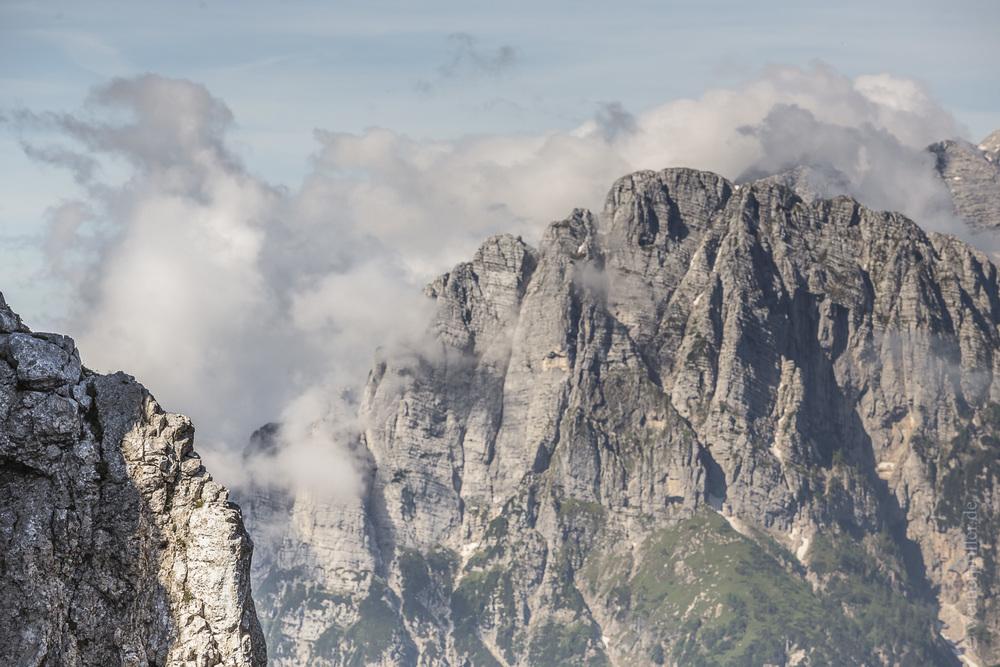 Slowenien-29.jpg