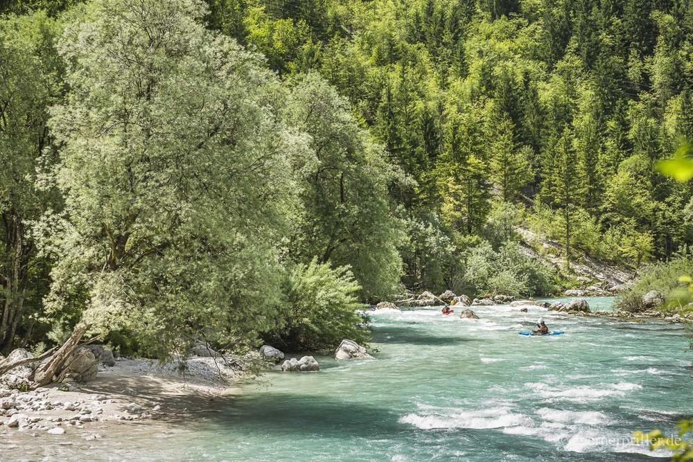 Slowenien-30.jpg