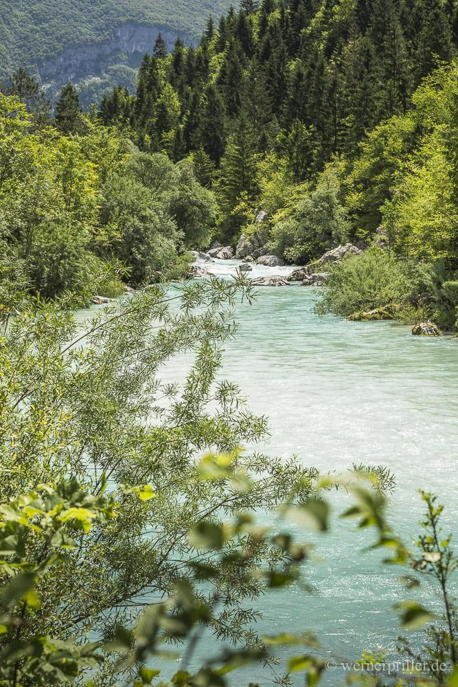 Slowenien-31.jpg