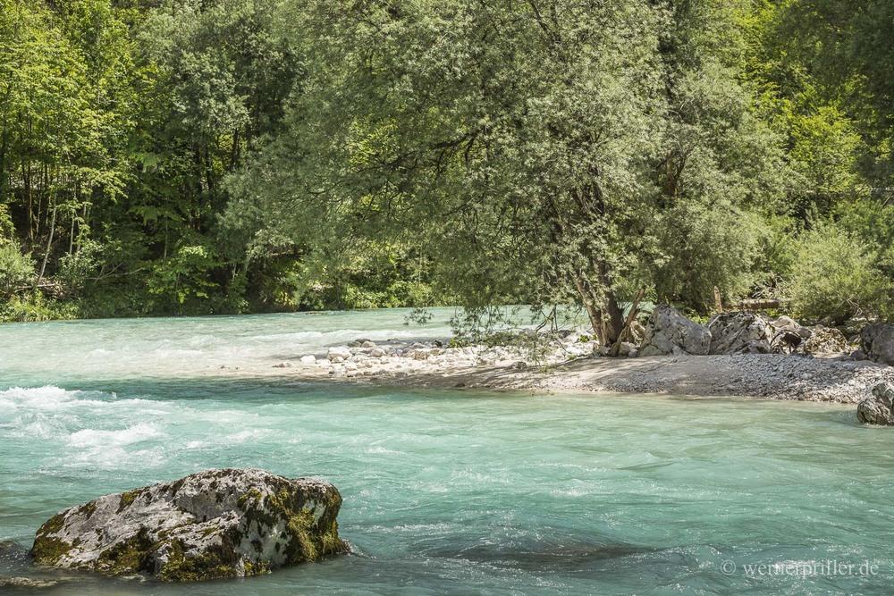 Slowenien-32.jpg
