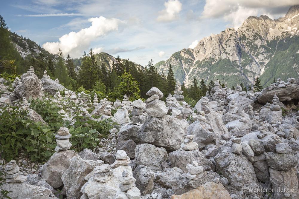 Slowenien-42.jpg